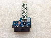 original for 300 300 15 300 15ibr 0dd board hdd board dvd connector board drive interface BMWC2 NS A475