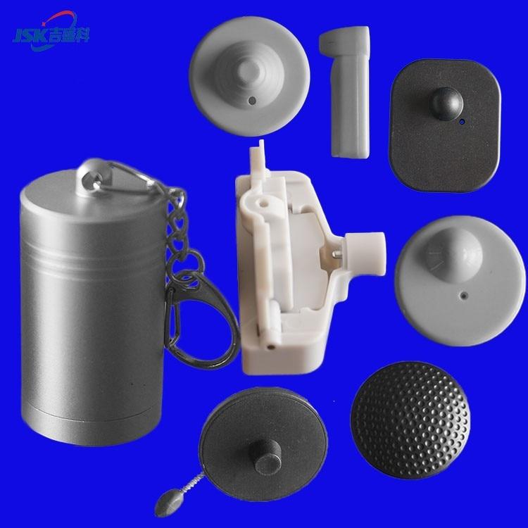 Removedor de etiquetas de seguridad Supermini de Golf de 12000GS, separador de etiquetas de Golf, destapador de abridor desbloqueador de etiquetas Eas magnético envío gratis