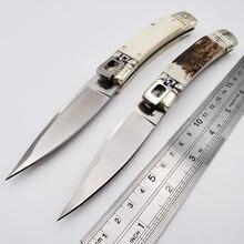 Итальянская мафия складной нож для ежедневного использования