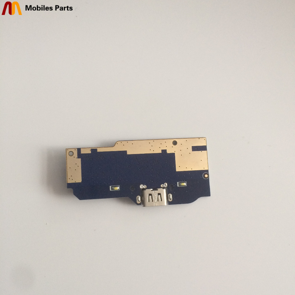 Blackview BV7000 Original New High Quality USB Plug Charge Board Replacement Accessories For Blackview BV7000 Free Shipping