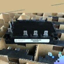 PM25RSB120 и модуль
