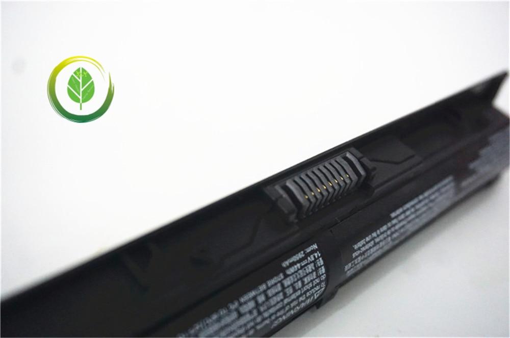 US Keyboard for HP 15-p242tu 15-p010tx 15-p020tx 15-p030tx 15-p060tx 15-p070tx