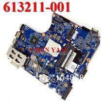 613211-001 для HP 4525 s 4725 s ноутбука материнской платы Ноутбука системной плате 100% Испытанное Гарантированность 90 Дней