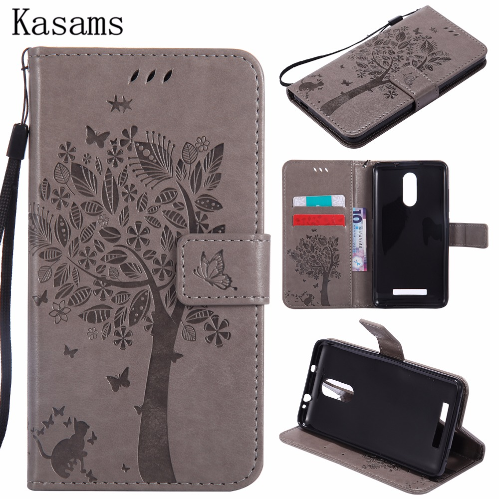 3d Boom Fundas Voor Xiaomi Redmi 3 S Note 3 Note3 Pro Prime Note4x 4 X 4x Telefoon Case Pu Leather Flip Wallet Book Cover Coque Fancy Colors