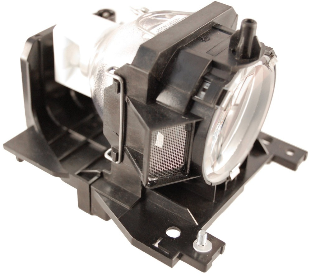 Projector Lamp Bulb DT00841 DT-00841 for HITACHI CP-X300 CP-X200 CP-X205 CP-X305 CP-X308 CP-X400 X417 ED-X30 ED-X32 With Housing projector lamp with housing dt00911 for hitachi cp x450 cp xw410 ed x31 ed x33 hcp 6680x hcp 900x