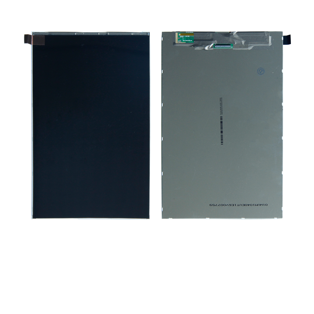 For Samsung Galaxy Tab A T585 T580 LCD Screen Display Panel Replacement