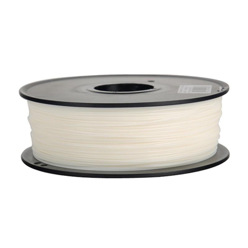 3d Printing Materials materiais consumíveis para impressora 3d/3d Uesd For : 3d Printer