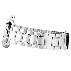 Image 3 - Casio Horloge Pointer Serie Zakelijke Entertainment Drie Tijd Quartz Mannelijke Horloges MTP 1375D 7A