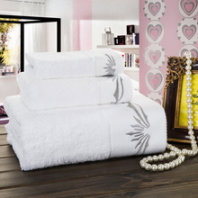 Низкая цена, высокое качество, новинка, хлопок, простое банное полотенце, набор для взрослых, мягкое пляжное полотенце, большое, женское, мужское, полотенце для лица s