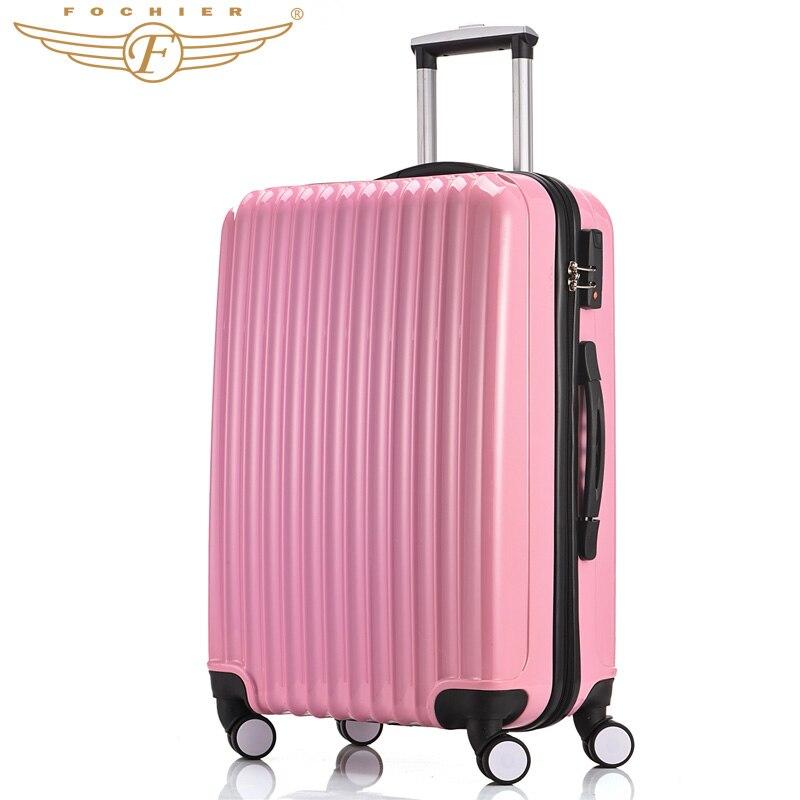 Popular Lightweight Spinner Suitcase-Buy Cheap Lightweight Spinner ...
