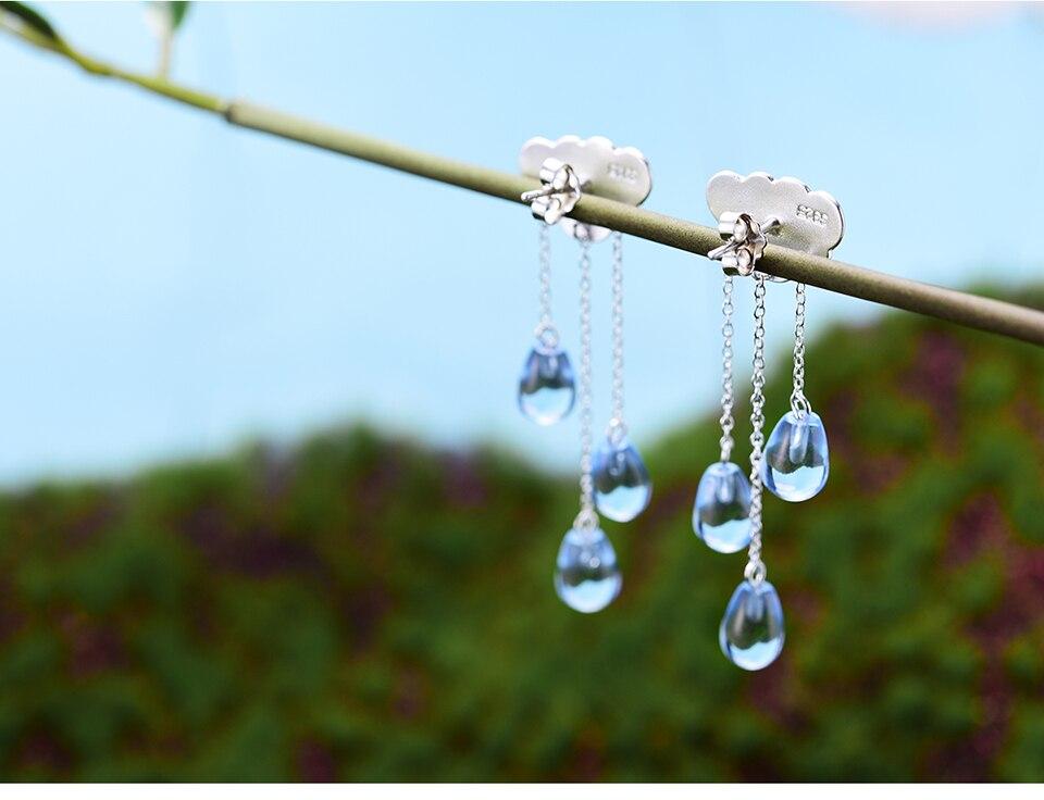 Ethnic-Cloud-Long-Tassel-Earrings-LFJB0058_05