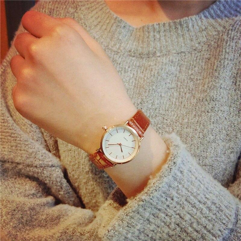 Small Dial Charm Ladies Wristwatches Luxury Women's Fashion Quartz Watch рюкзак still charm a052 2014