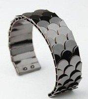 новая цена от производителя новый бэтмен кольцо горячая ПК-00170