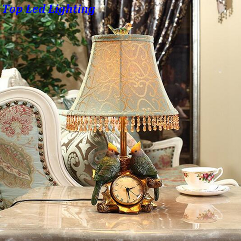 Lámparas de cerámica hecha a mano de alta calidad ...
