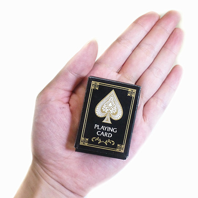 portable-mini-small-font-b-poker-b-font-set-interesting-playing-card-board-game-outside-outdoor-or-travel-mini-size-font-b-pokers-b-font-easytaking