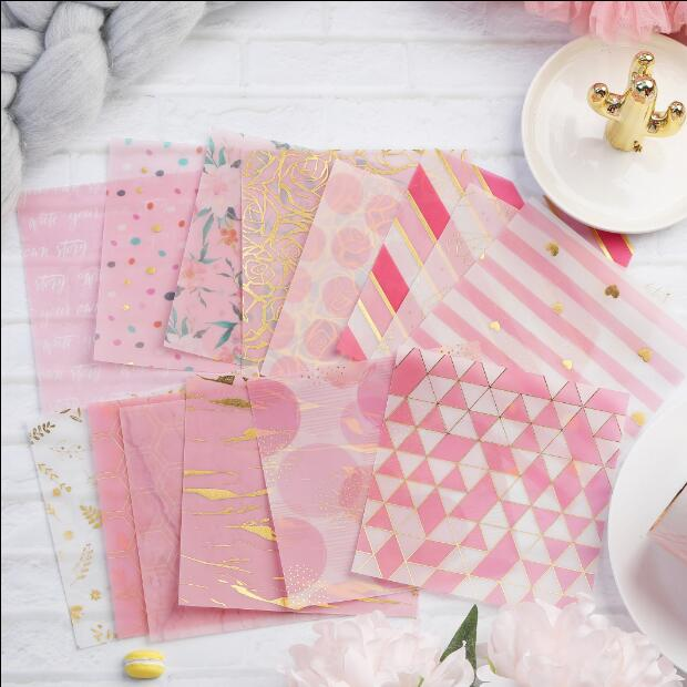 32pcs Kawaii pink girl heart series Material paper large sticker background Decorative Stickers DIY Scrapbooking Label Stickers32pcs Kawaii pink girl heart series Material paper large sticker background Decorative Stickers DIY Scrapbooking Label Stickers