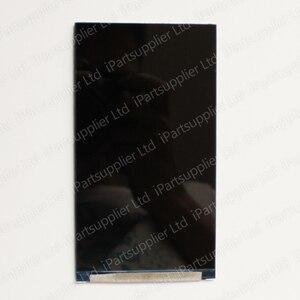 Image 4 - Oukitel K4000 Pro écran LCD + écran tactile 100% Original testé LCD + numériseur panneau de verre remplacement pour Oukitel K4000 Pro