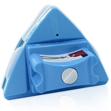 НОВАЯ щетка для чистки окон, магниты, стеклоочиститель, регулируемая поверхность, Магнитная щетка для чистки окон, инструменты для одиночного/двойного Gla