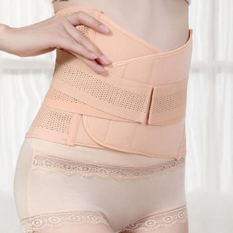 Aliexpress.com : Buy Women's Waistband Pregnant Women