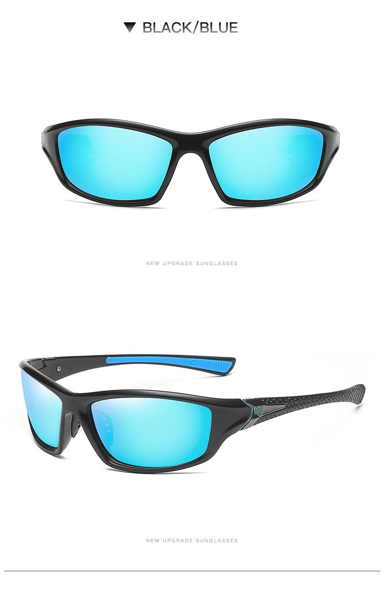 Color4 Black-LightBlue
