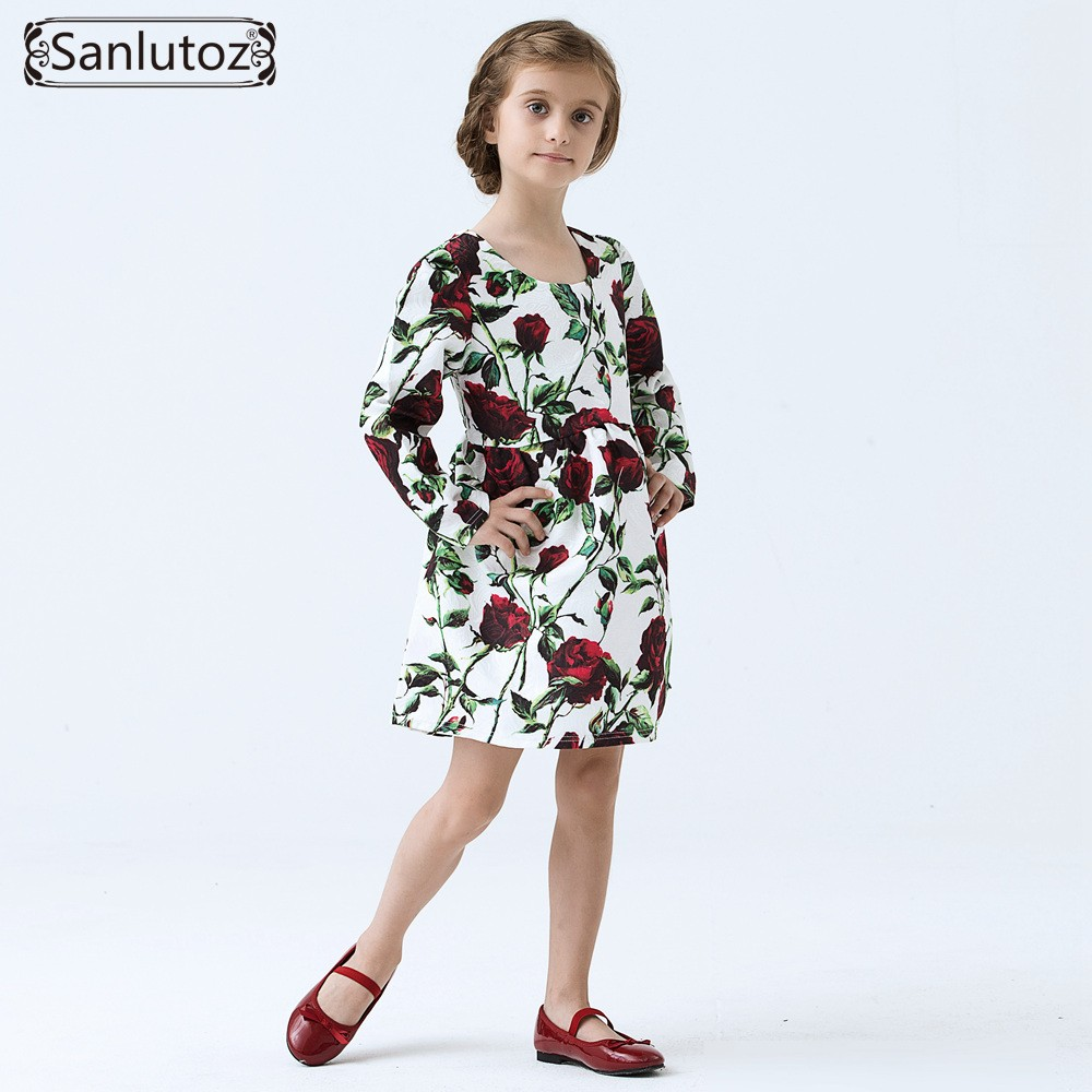 girls dress (6)