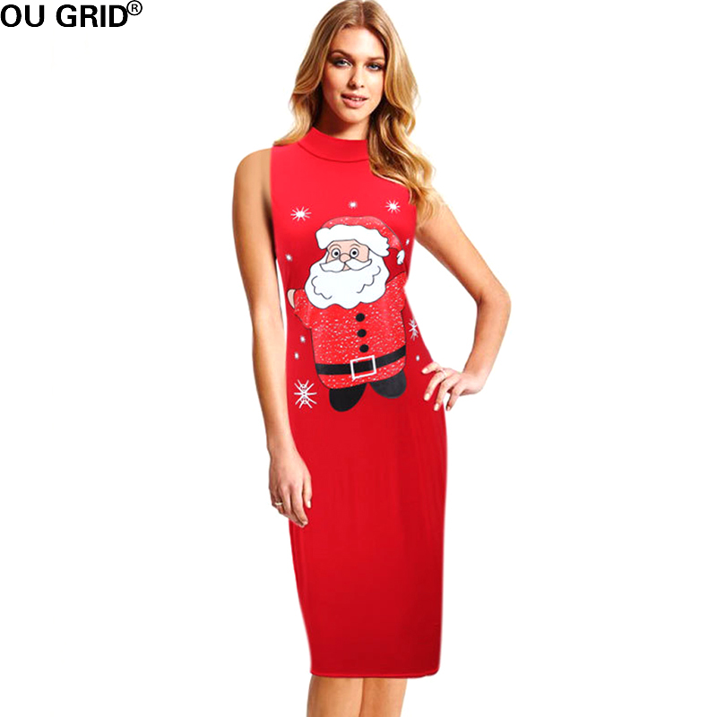 Christmas Party Dress Ideas Promotion-Shop for Promotional ...