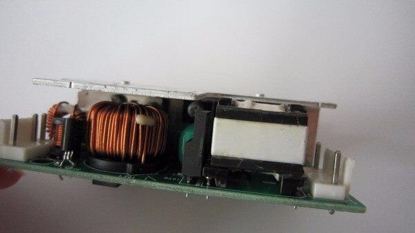 Originale del proiettore zavorra potenza della lampada per