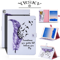 Case For IPad 4 IPad 3 IPad 2 A1460 A1459 A1458 Beautiful Pattern Interior Design With