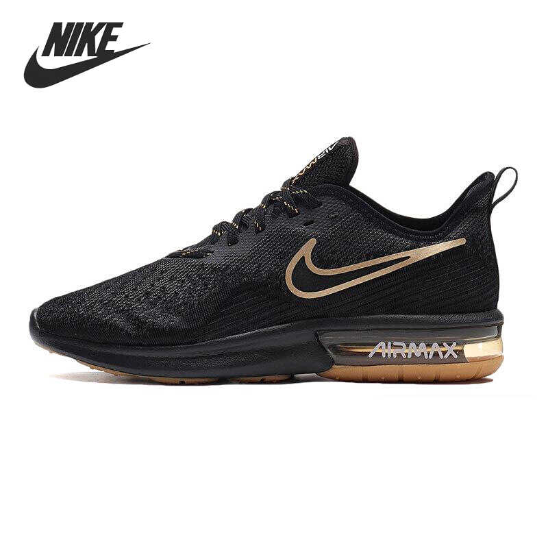 nike air max homme sequent 4