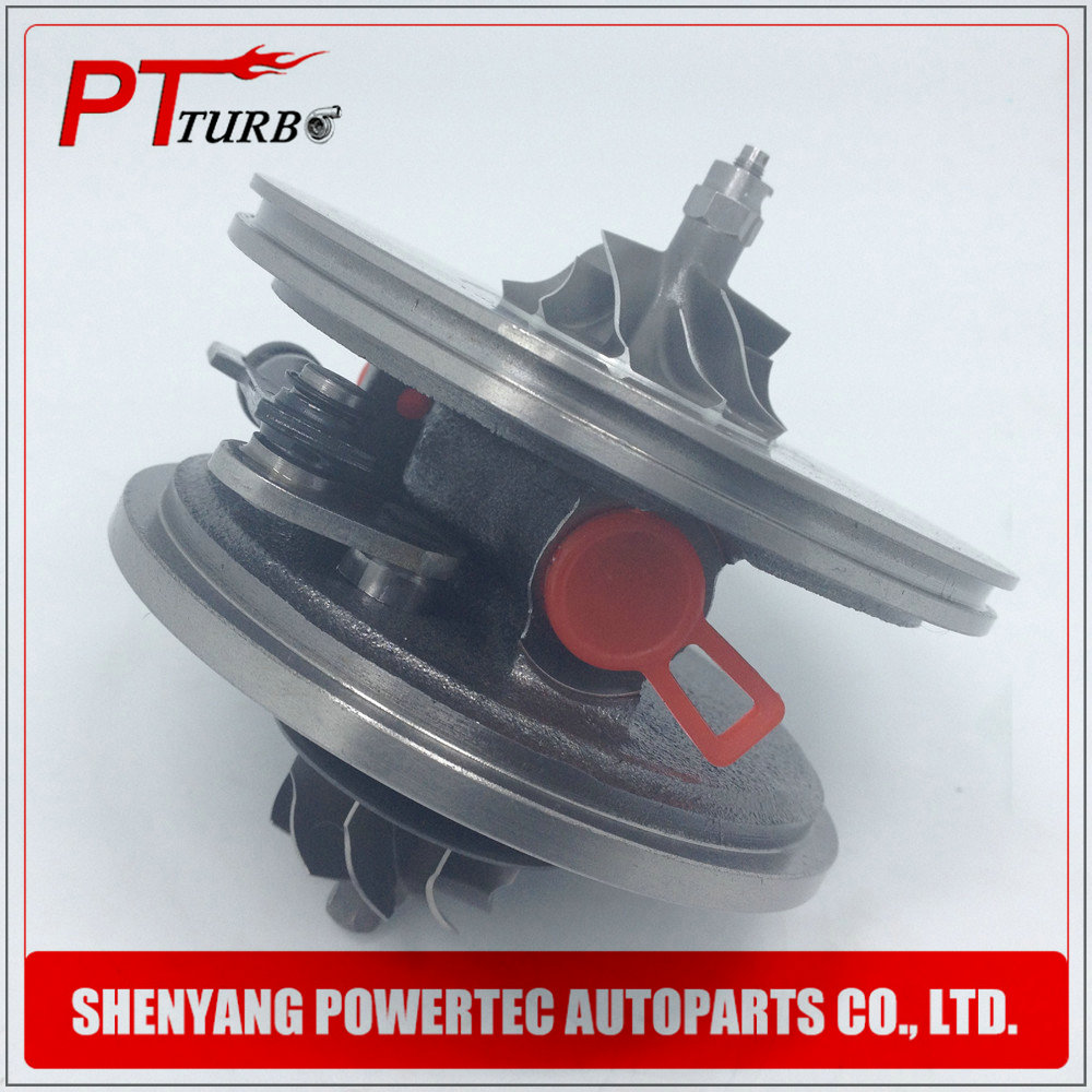 For Opel Astra H / Corsa D 1.3 CDTi Z13DTH 66kw - turbolader core chra KP35 54359700015 54359700014 turbo cartridge 54359880015 pointed toe women thigh high boots sock knit over the knee sexy stretch long boots chunky high heels nude simple women shoes