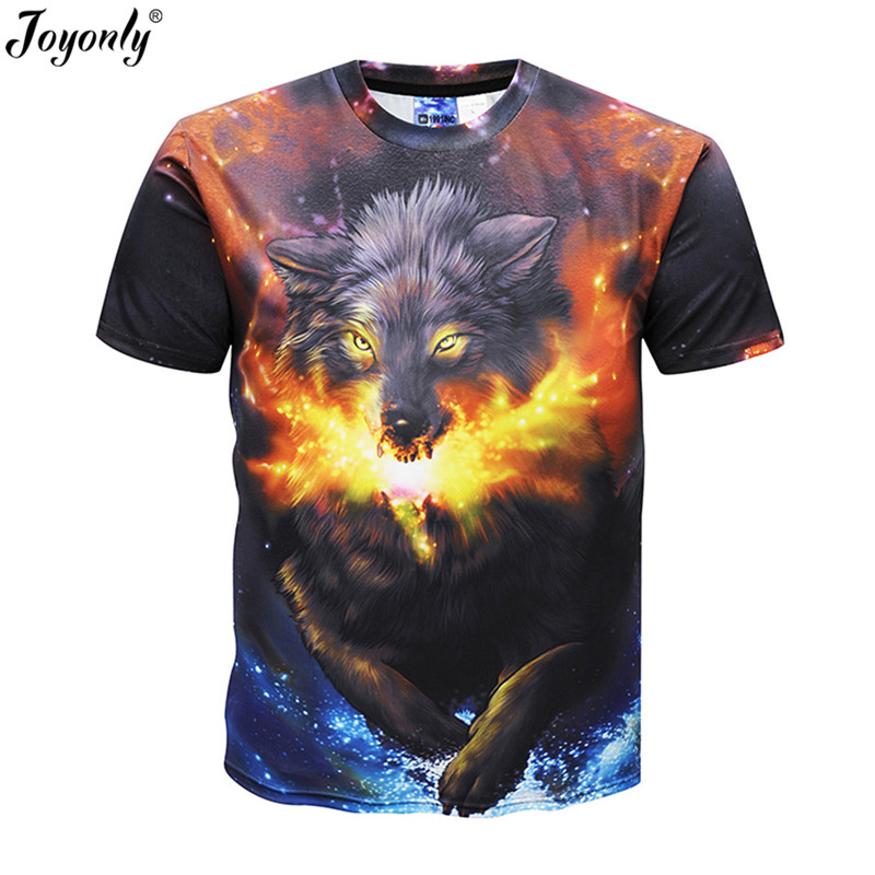Cat Galaxy Kid/'s T-Shirt Children Boys Girls Unisex Top