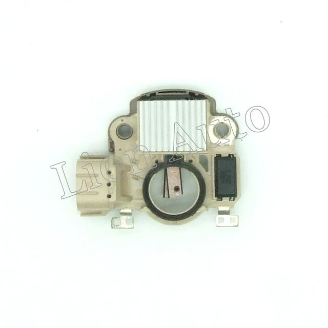 León Regulador Del Alternador Portaescobillas Para Subaru Legacy Outback 2.5l h4 2000-2004 23815AA140 Im848