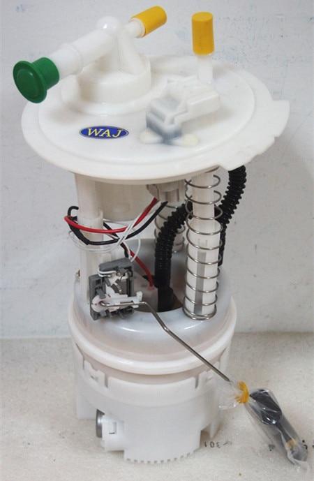 Fuel Pump Module Assembly For 2003-2006 Chrysler Sebring /& Dodge Stratus