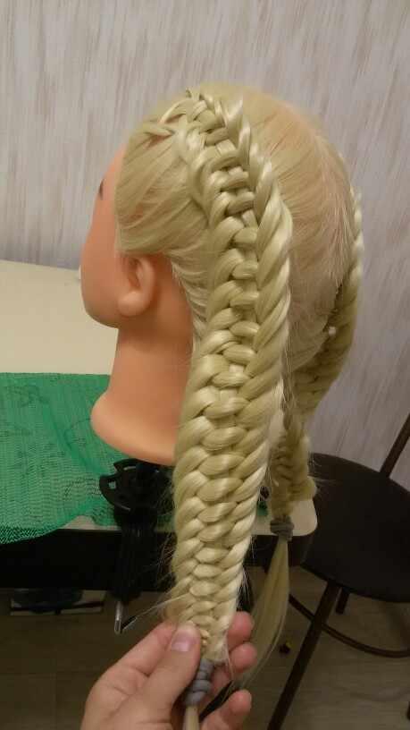CAMMITEVER золотые волосы головы инструменты салон косметологический манекен стол Зажимная стойка Парикмахерские Обучение головы держатель