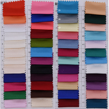 2018 Satin Shawl Scarf for Women Evening Dresses 178*46cm Long Party Colorfully Shawls and Wraps Custom-made Color Available