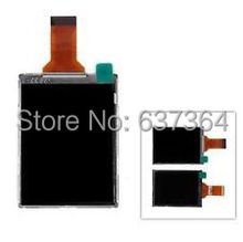 Size 2.5 inch LCD Display Screen for OLYMPUS FE-230 FE-240 FE230 FE240 Pentax M30 W30 Digital Camera (FREE SHIPPING)