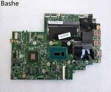 00UP327 13323-2 448.01127.0021 MB For Lenovo Thinkpad S3 yoga 14 Laptop Motherboard SR23W I7-5500U CPU