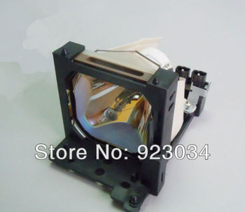 projector lamp DT00431 for HITACHI CP-X380/W,CP-S370/W