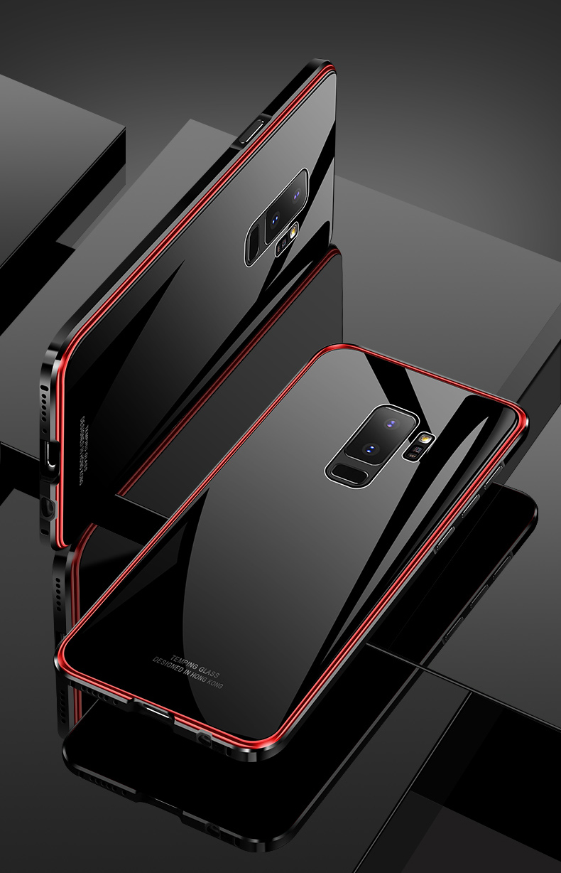 Samsung_S9_plus_case_10