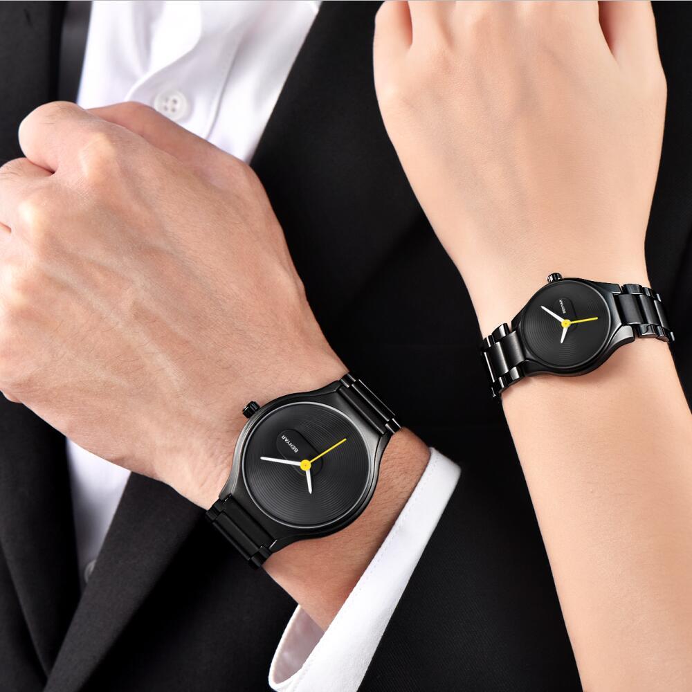 New-Arrival-2017-BENYAR-Fashion-Simple-Lovers-Watch-Casual-Mens-Women-Quartz-Watches-Clock-Reloj-Hombre (1)