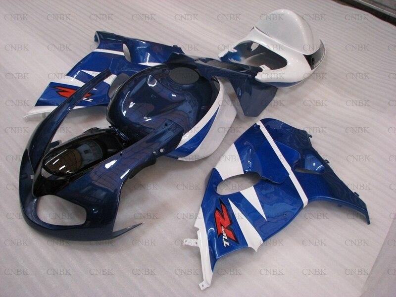 Bodywork TL 1000R 1998 - 2002 Fairings TL1000R 00 01 Fairing Kits for SUZUKI TL1000R 00 01Bodywork TL 1000R 1998 - 2002 Fairings TL1000R 00 01 Fairing Kits for SUZUKI TL1000R 00 01