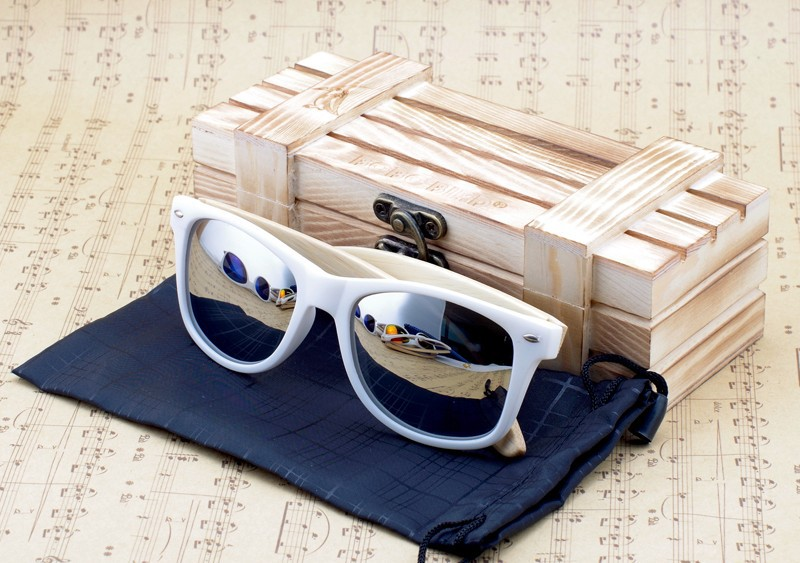 sunglassess (12)