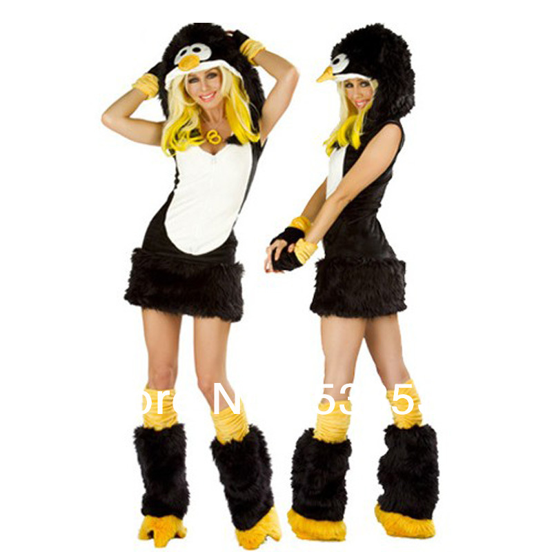 costume leggings Picture - More Detailed Picture about Womens ...