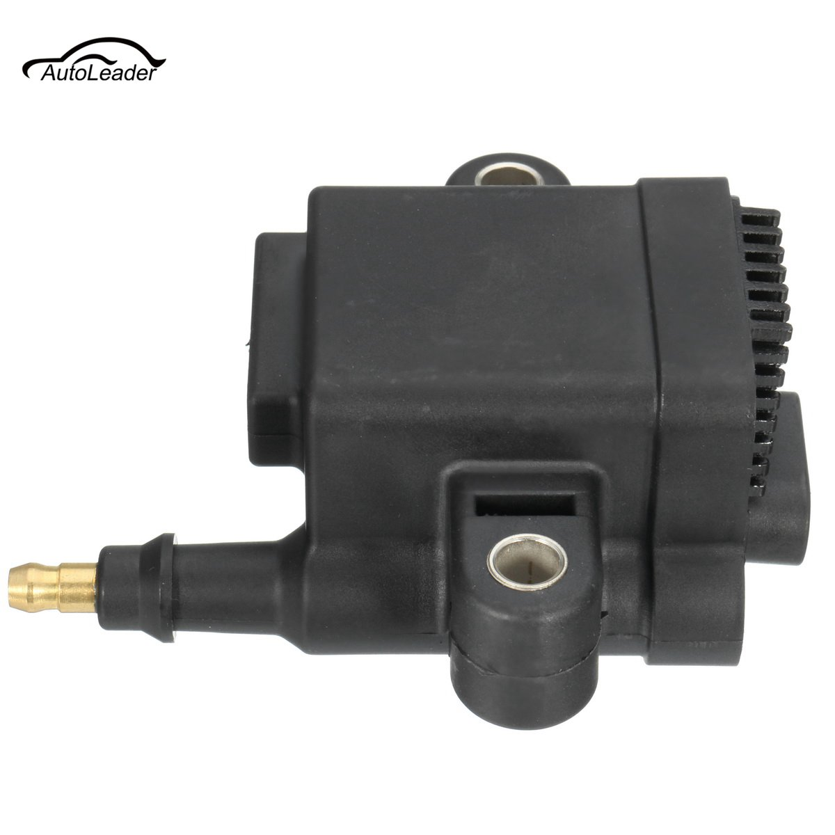 US $22 55 6% OFF|5 Pins Connector Ignition Coil For Mercury Optimax Pro XS  Racing EFI 300 879984T01 300 8M0077471 339 879984A1 339 879984T00-in