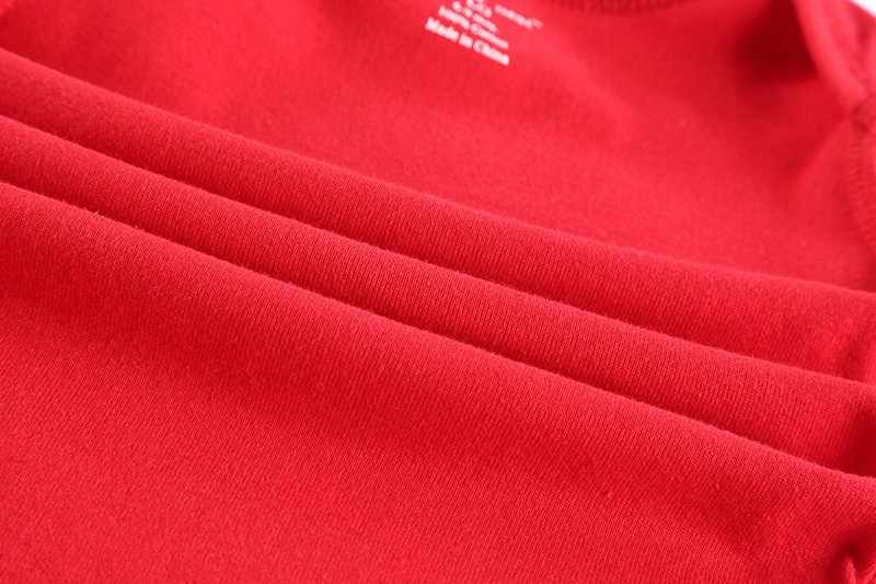 New 2017 Nhãn Hiệu Bé Bodysuits Short Sleeve Em Bé Mới Sanh Cotton Cơ Thể Bé Cậu Bé Trẻ Sơ Sinh & Cô Gái Quần Áo bộ