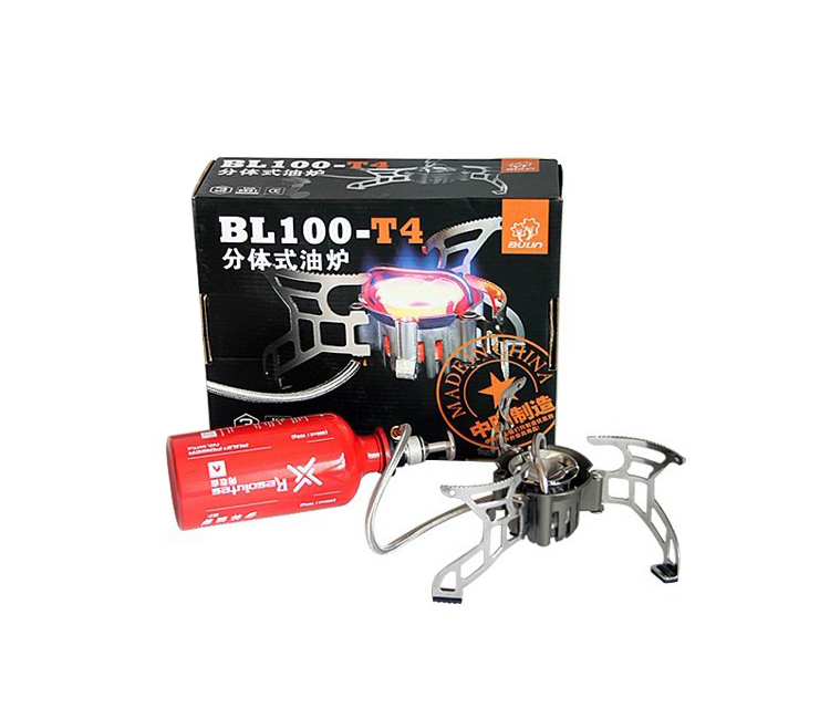 BL100-T4-7