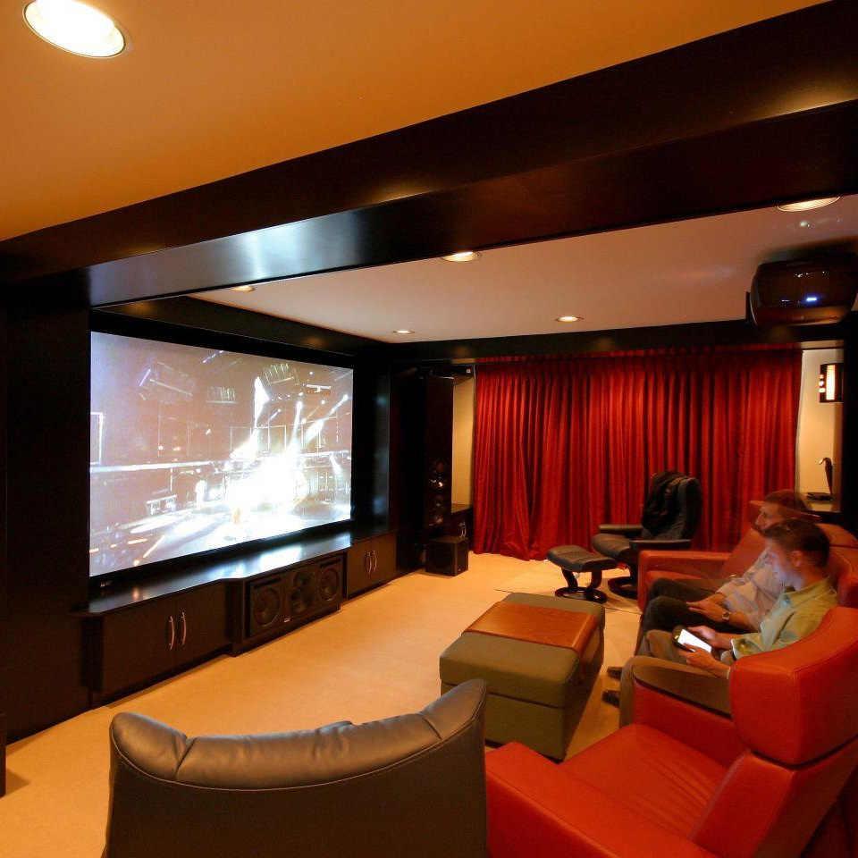 проектор для домашнего кинотеатра картинка версии, съемочная группа