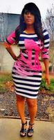 صيف 2016 قصيرة رداء جنسي فام كيم كارداشيان اللباس vestido دي فيستا فساتين شاطئ تونك فستان الشمس الملابس المستوردة أحجام كبيرة