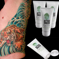 Besta Permanent Makeup Tattoo Supplies 1Pcs Fougera Vitamin Ointment Anti Scar Tattoo Aftercare Cream For Tattoo