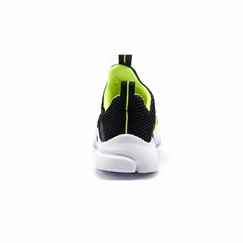 5f85c9cefb39 ... NIKE PRESTO EXTREME (PS) Little Kids Comfortable Sneakers Breathable  Running Shoes 870024-700 ...